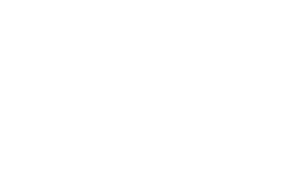 Fractional CMO Services – CoCreative Management