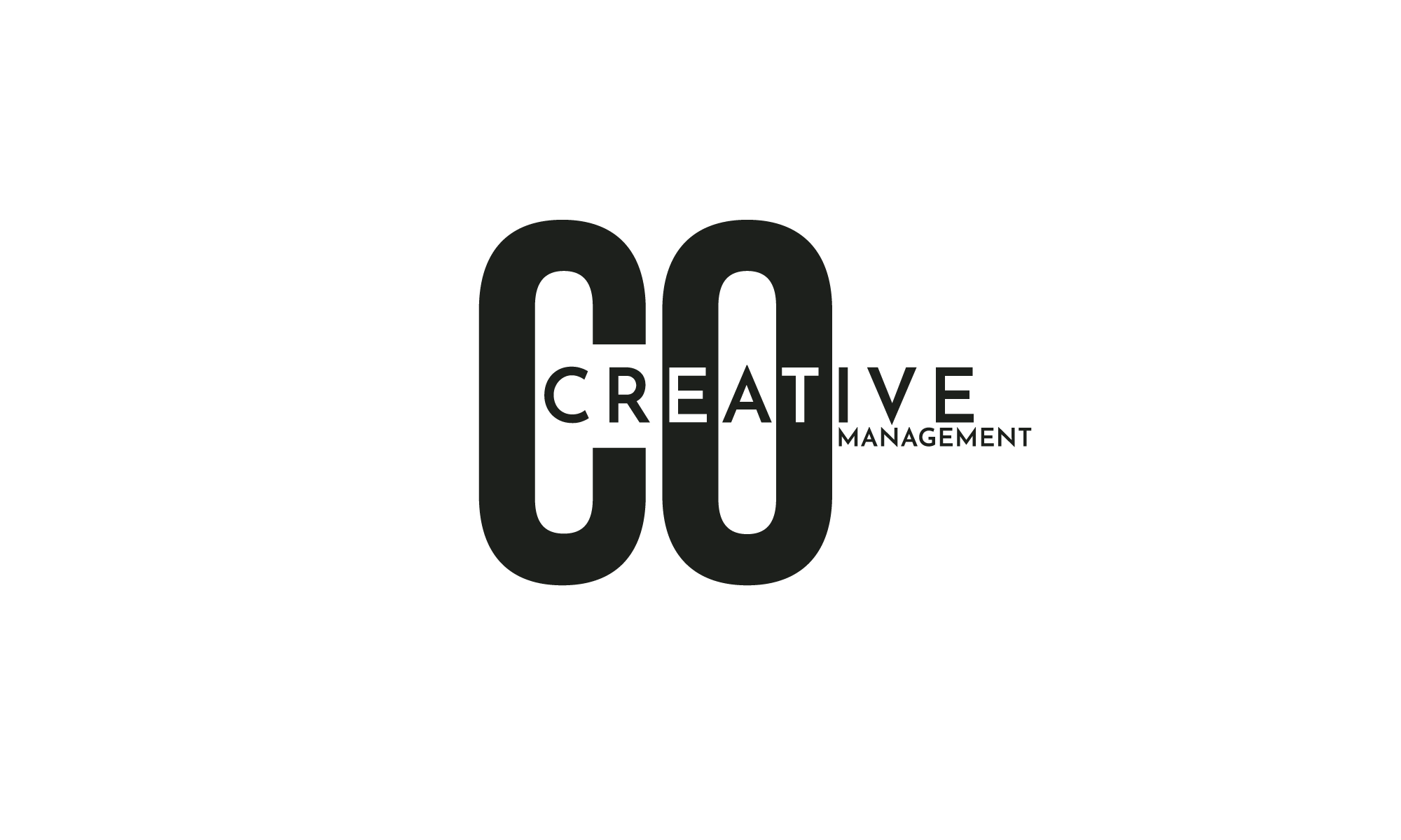 Fractional CMO Services – CoCreative Management